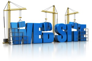 Static, Dynamic, Responsive Website Designing Services - URJJ Technoyug